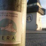 MERA_Sticker_Uhrturm