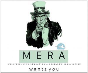 MERA-DESIGN_Wettbewerb
